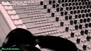 2011 March Part 1 mixing Sessions RemixEvolution vs Deadmau5 Tiny Dancer 4 Strings ATB