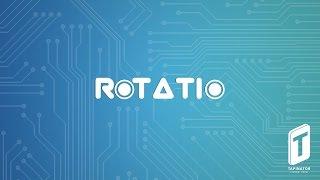Rotatio