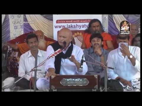Bhikhudan Gadhvi 2016 || Vankiya Live || Bhavya Santvani Dayro 2016 - 4 || Gujarati Lok Dayro