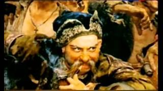 видео Дон: казацкая вольница