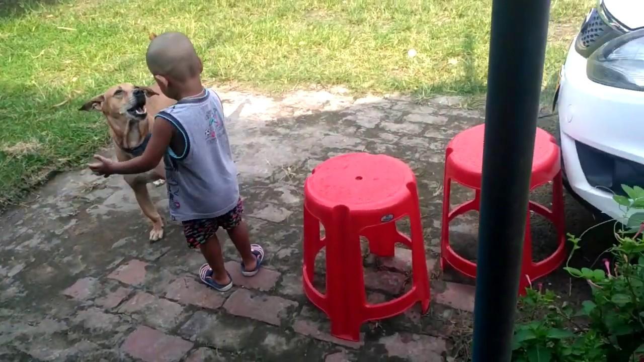 Billey My Childhood 2020 | After Lockdown | Billey & Seru