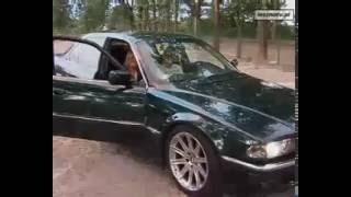 Zlot BMW Boszkowo Siwy ™