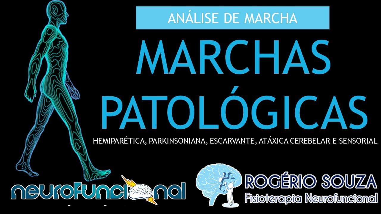 Image Result For Marcha
