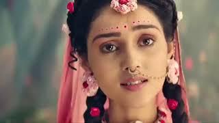 Shyam Bansi Bajate Ho || Ya Mujhe Bulate Ho Dj || New 4k Video Bhajan  ||  Shyam Bansi Bajate Ho Dj