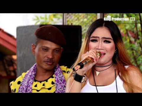 Adus Barengan -  Desy Paraswaty - Naela Nada Live Gebang Udik Cirebon