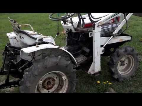 Bolens Tractor For Sale Funnydog Tv