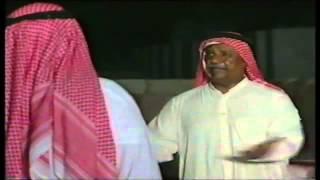 المسلسل السعودي البيت الكبير