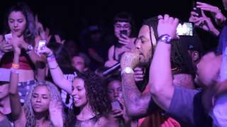 behind-the-scenes-with-waka-flocka-video