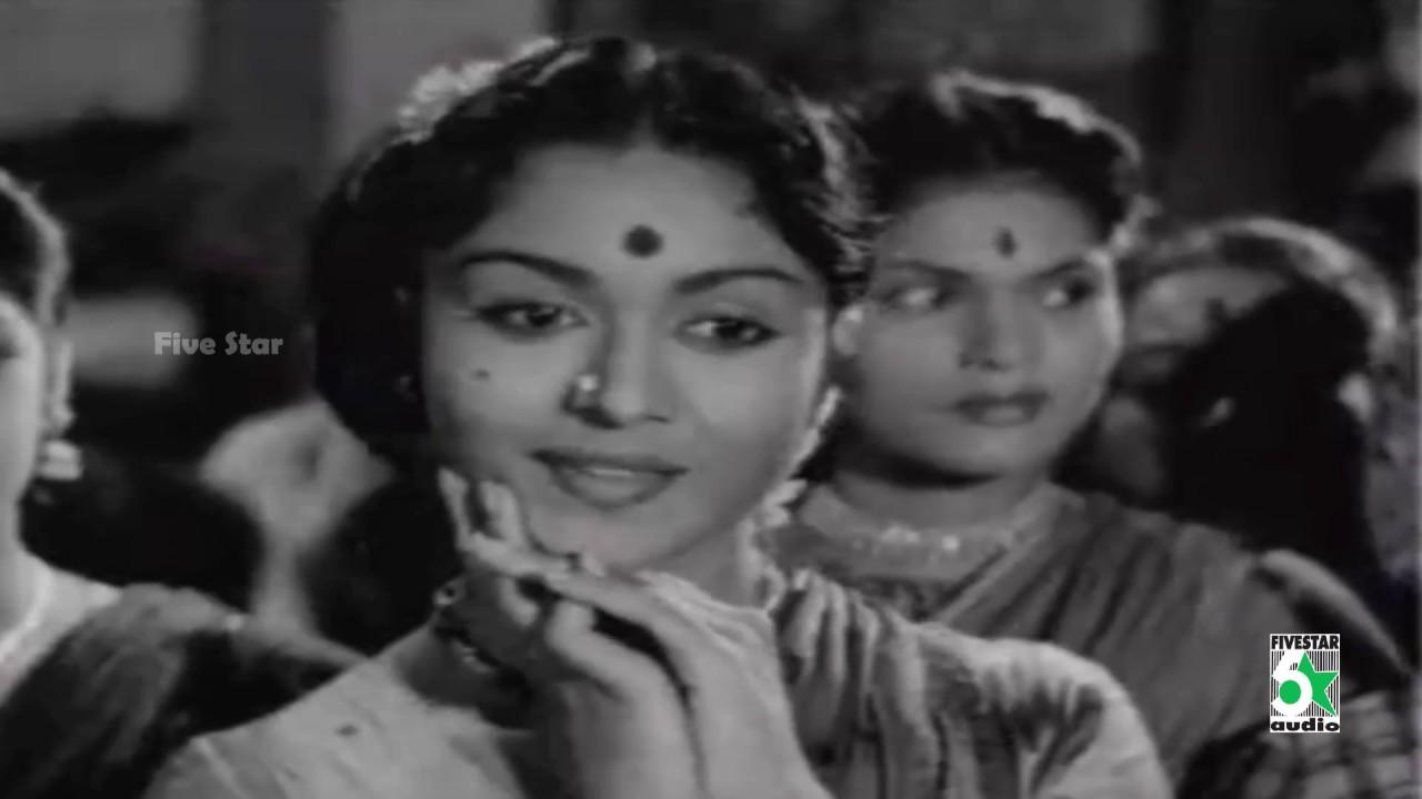 Poojaikku Vandamalar Tamil Full Movie Gemini Ganesan: Vaazha Vaitha Deivam Tamil Full Movie