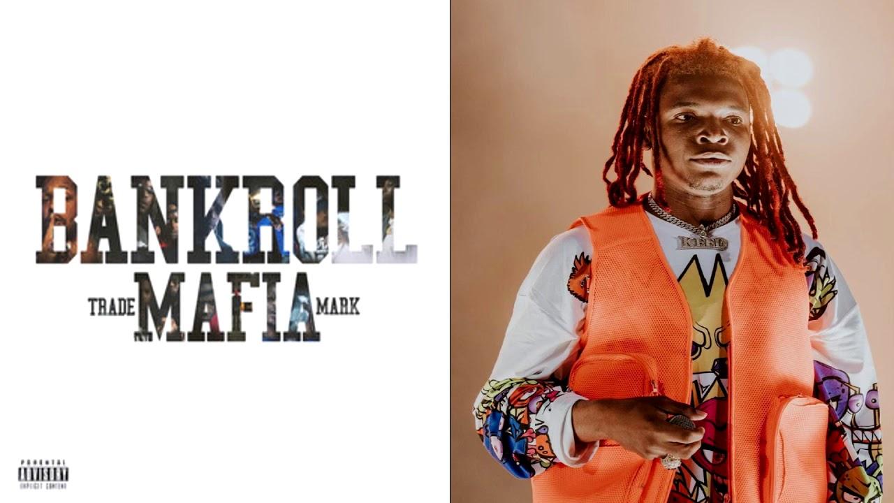 Download Lil Keed - Woah x Bankroll Mafia - Neg 4 Degrees (Mashup)