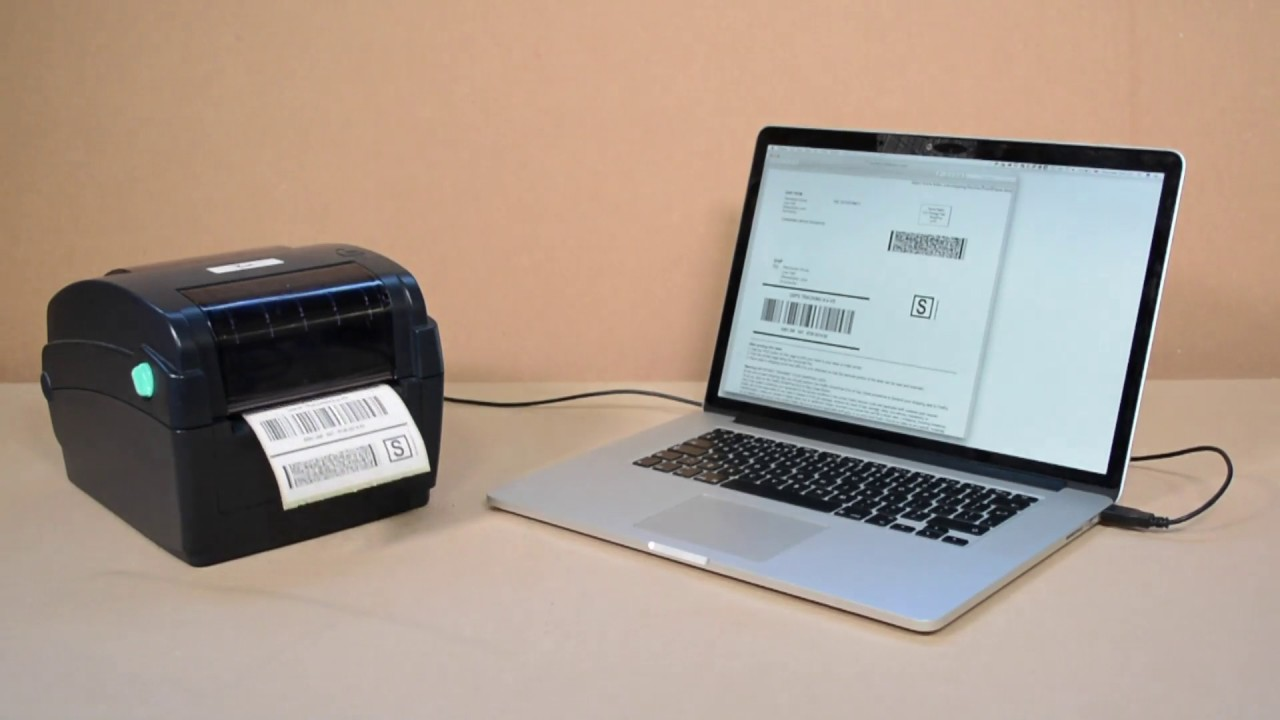 Cost of color printing at fedex - Printing Fedex Labels On Mac Osx