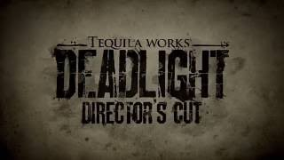 Deadlight: Director's Cut (PC) + BONUS!