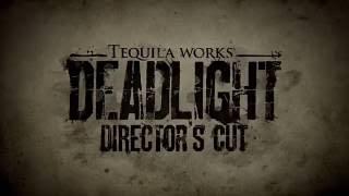 Deadlight: Director's Cut. Zwiastun zapowiadający [PL]