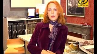 видео Нюансы использования бирюзового цвета в интерьере