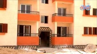 نسخة من نموذج  (1000 شقة مساحة 90 متر مقدم 5000 جنية ) بالقاهرة الجديدة للشباب