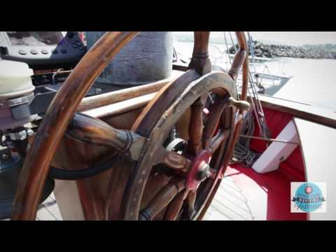 Rathlin Sound Maritime Festival 2016