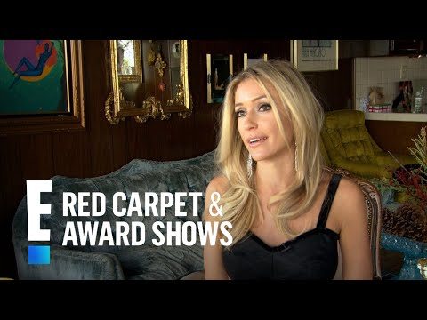"Kristin Cavallari Is Happy for ""Hills"" Costar Audrina 