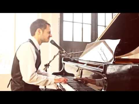 Jon - Wedding Singer Pianist