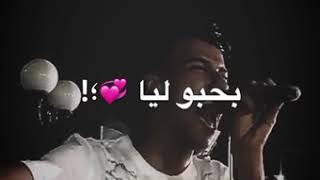 اعذرني🙏🏻❕ عصام صاصا 🔥 اشترك في القناه عشان يوصل لك كل جديد♥️