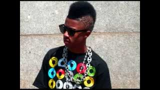 Lil Twist- Stay Schemin Freestyle ( 2012 )