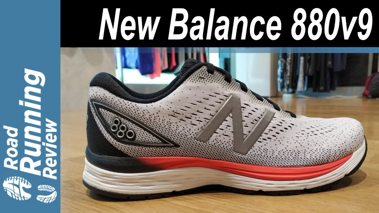 new balance hombres 880