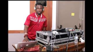 DJ Kwammaster_Q Hip-life Banger ft Sarkodie, Guru, Bisa, E,L & more
