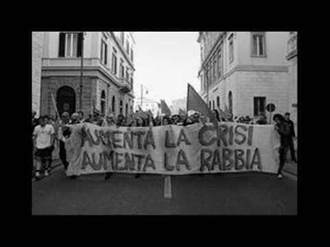 TRADE UNIONS-cantiere navale 1956