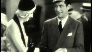 """Fifty Million Frenchmen"" clip 2.mp4"