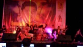 The Beat Company Dancers Semi-finals 9-5-200