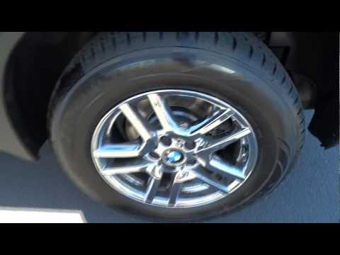 2006 BMW X5 El Cajon, CA 1054