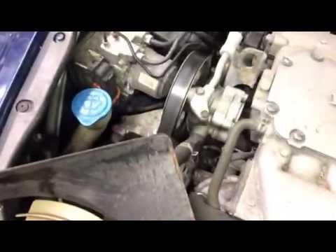 Broken Honda Motor Mounts  YouTube