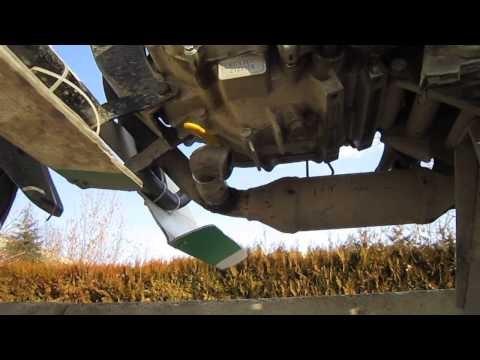 Vanalı Egzoz Sesi  Motosiklete Vanalı Egzoz Takmak (Exhaust system)