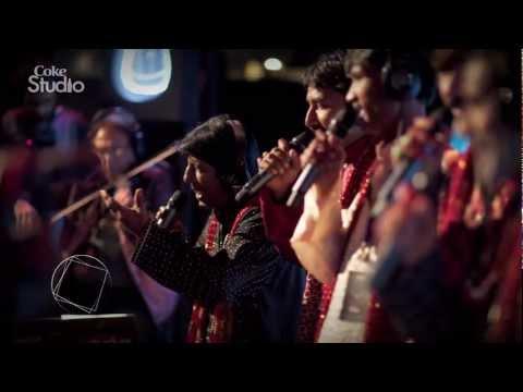Wah Wah Jhulara, Chakwal Group - BTS
