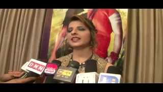 pawan-singh-leke-ajaa-band-baaja-a-pawan-raja-mahurat-bhojpuri-film