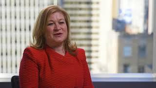 Thomson Reuters Tech Talks Interview Series Intro