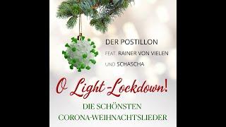 O Light-Lockdown