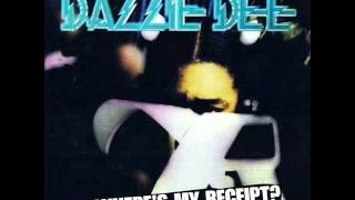 Dazzie Dee - C-Alright 1996