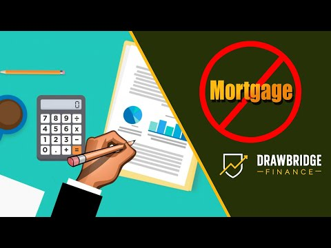 Be smarter than the bank. Don't pay off your mortgage early