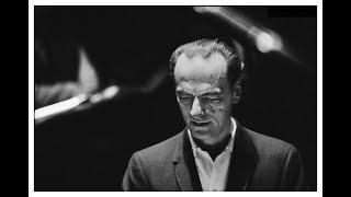 Lennie Tristano's Piano Pedagogy - Dave Frank and Harvey Diamond