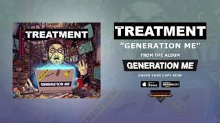 the-treatment---generation-me