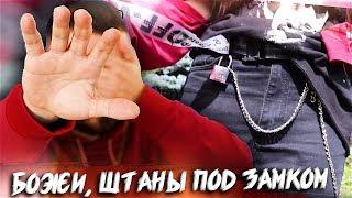 HARD PLAY СМОТРИТ ДЫМОХОД СКОЛЬКО СТОИТ ШМОТ СТРИМЕРОВ 2