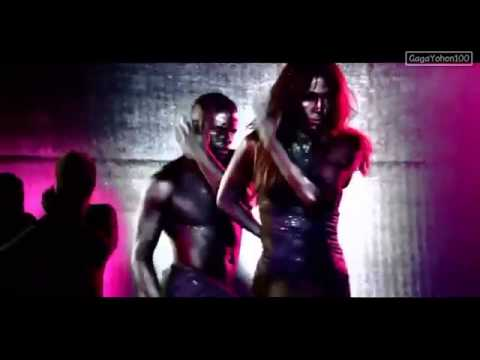 Jennifer Lopez Ft. Pitbull Dance Again Video Official Subtitulado En Español