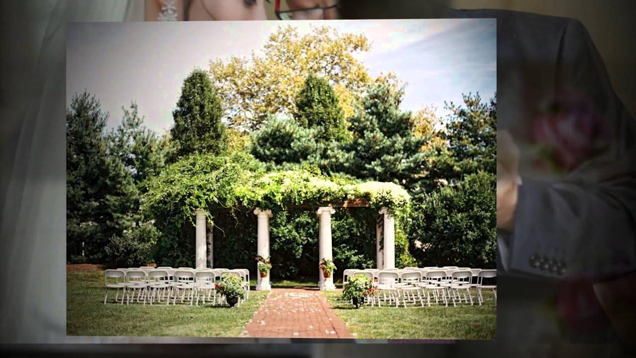 Wedding Of Jingjing Ethan