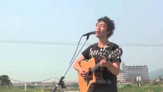 ご視聴ありがとうございます。 酒巻 剛-Sakamaki Takeshi -です。 山下...
