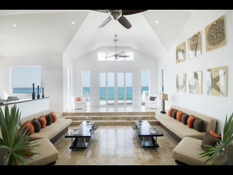 enthralling-waterfront-estate-in-abaco,-bahamas-|-damianos-sotheby's-international-realty