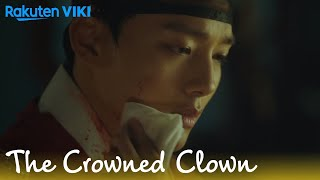 The Crowned Clown - EP2 | Gentle Touch [Eng Sub]