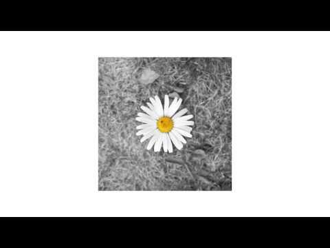 Deorro - Rise and Shine (Cover Art)