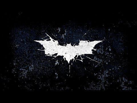 The Dark Knight Trilogy Adrenaline Cut