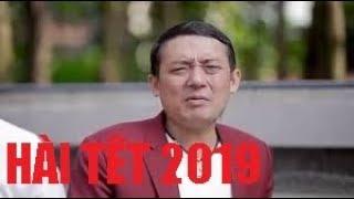 Hài Tết 2019 - Được Tin Em Lấy Chồng - Chiến Thắng Liên Khúc Nhạc Vàng Hay Mới Nhất 2019