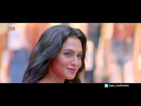Meyedar mon bojha song kolkata new movie song 2015